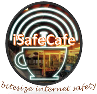 isafe logo - Copy