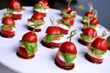 christmas-canapes